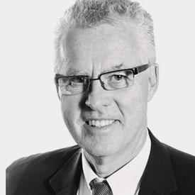 Dr Grant Duncan