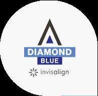 logo-diamond.png
